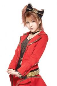 Tanaka_Reina_-_Brainstorming_Kimi_Sae_Promo