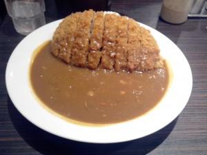 Curry \o/