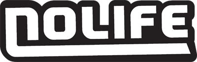 Logo de la chaîne Nolife